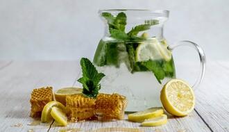 NAŠ IZBOR: Gde popiti dobru limunadu u gradu