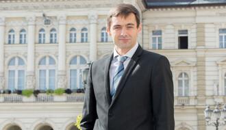 Branislav Knežević, direktor Turističke organizacije NS: Događaji tokom leta vraćaju turiste u naš grad