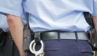 HRONIKA: Kod Novosađanina pronađen čitav asortiman opojnih droga