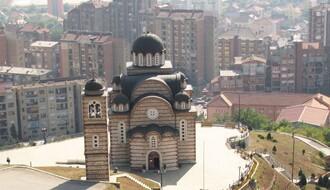 Narodni poslanik iz Novog Sada pretučen u Kosovskoj Mitrovici