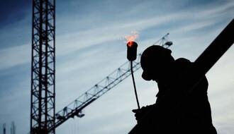 Radnici novosadskog DES-a stupaju u štrajk