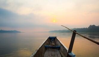 Ukrao čamac pa mu u stanu pronađen pribor za nezakonit lov ribe
