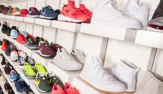 Trgovci masovno odbijaju reklamacije, kvalitet obuće sve lošiji