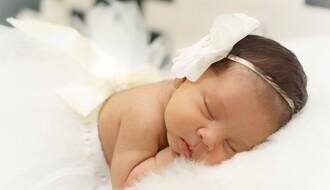 Radosne vesti iz Betanije: Za četiri dana rođeno 60 beba