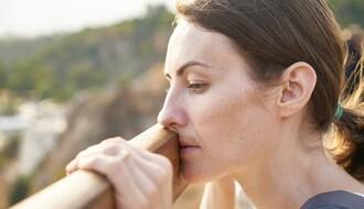 EPIDEMIOLOG: Skoro četvrtina oporavljenih od korone razvija sindrom hroničnog umora