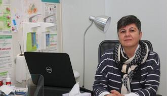 Dr Mirjana Lukić, pedijatar: Roditelje zbunjuje sličnost simptoma kovida sa drugim respiratornim infekcijama