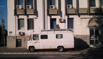 Na špicama RTV dva programska direktora, Arežina priprema novu tužbu