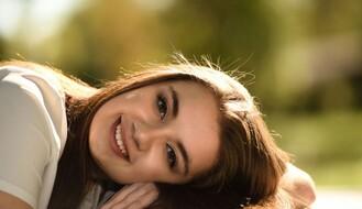 Genesis Beauty Center: PRP, prirodna i efektna metoda podmlađivanja