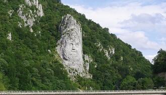 Za februar i mart u Srbiji otkazano 80 odsto turističkih aranžmana