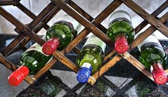 HUMANITARNA AKCIJA PMF: Vreme je za vino i veče s Drakulom