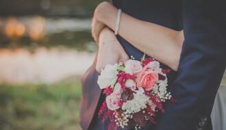 MATIČNA KNJIGA VENČANIH: Brak u Novom Sadu sklopilo sedam parova