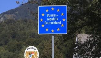 Nemci vraćaju naše građane sa granice bez obzira na PCR test
