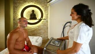Genesis beauty center: Zašto je Carbofit oksigenacija trenutno najpopularniji tretman u svetu