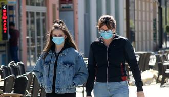 TIODOROVIĆ: Još dugo neće biti isto kao pre epidemije