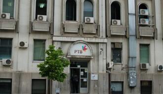 RTV nema Upravni odbor i direktora programa, a od danas je i bez generalnog direktora