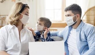 Ovu posledicu pandemije ne smemo da ignorišemo