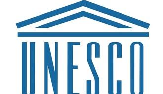 Izvršni savet Uneska predložio prijem Kosova