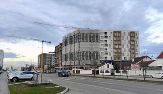 ISTRAŽUJEMO: Kakva je trenutna situacija na novosadskom tržištu nekretnina