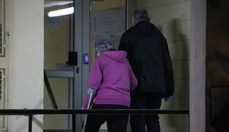 STRUČNE PREPORUKE: Stariji od 65 da ne izlaze ni nakon ukidanja vanrednog stanja