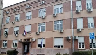 Očekuje li Srbiju talas otkaza u januaru?