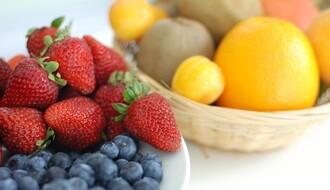 Zdrave navike za dugovečnost i dobro zdravlje