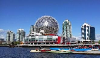NAŠA TEMA: Kako žive Novosađani u Kanadi