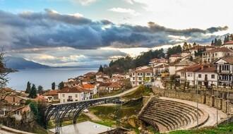 Severna Makedonija pooštrila uslove ulaska u zemlju