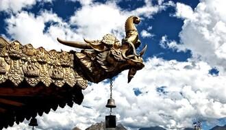 Tibetanski horoskop: Ovih pet znakova biće najsrećniji u 2021. godini