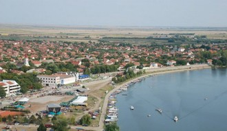 Novi Bečej: Za rekonstrukciju vodovoda 10 miliona dinara