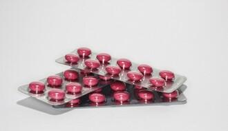 ZAKON I PRAKSA: Stari lekovi i dalje problem