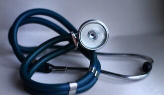 LEKARI: Koje sve tegobe imaju pacijenti koji su preležali korona virus