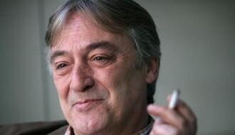 Vladimir Mitrović, viši kustos u MSUV: Sloboda je važna stvar