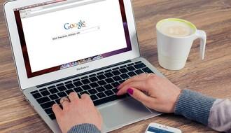 Šta sve Google i Facebook znaju o vama