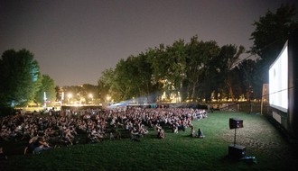 """Nacionalna klasa: Jedanaest domaćih ostvarenja na """"Cinema Cityju"""" (VIDEO)"""