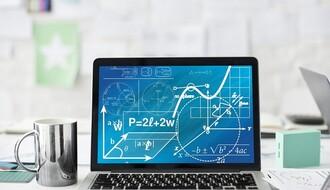 Besplatne pripreme za prijemni iz matematike i informatike