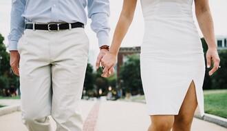 BIRAJTE MUDRO: Koja je najbolja razlika u godinama partnera