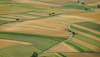 Poljoprivrednicima iz okoline Novog Sada porez sto puta veći