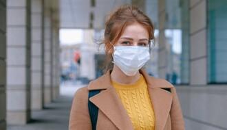 Potvrđen novi slučaj korona virusa u Srbiji, ukupno 19 obolelih