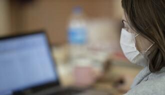 Tri nova simptoma korona virusa dodata na listu postojećih