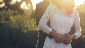 Nesebičnost čuva vezu i brak