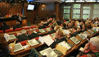 Nova šansa za Žeželja: Za nastavak radova novac ide preko gradskog budžeta
