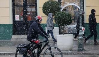 """Akcija """"Winter Bike To Work Day"""": Novi Sad vodi ispred Denvera, Stokholma, Osla…"""