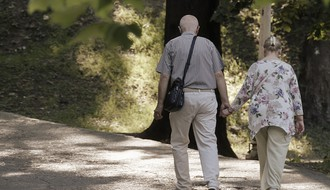Fond PIO raspisao oglas za besplatnu rehabilitaciju penzionera u banjama Srbije