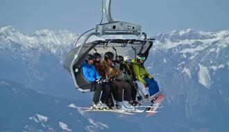 DILEMA PRED ZIMOVANJE: Kupiti ili iznajmiti ski ili bord opremu?