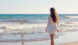 More ublažava artritis i astmu