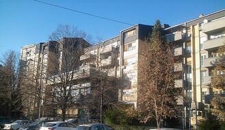 """Gerontološki centar """"Novi Sad"""" apeluje na srodnike da smanje posete štićenicima"""
