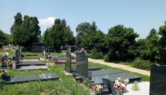 Raspored sahrana i ispraćaja za petak, 21. avgust