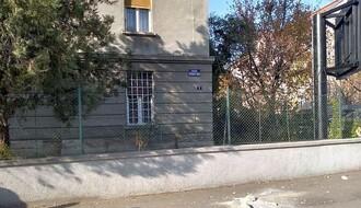 Mađarski državljanin optužen za izazivanje opasnosti u Vojvođanskih brigada i krađu u kapeli u Kisaču