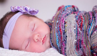 Radosne vesti iz Betanije: Tokom vikenda rođeno 17 beba