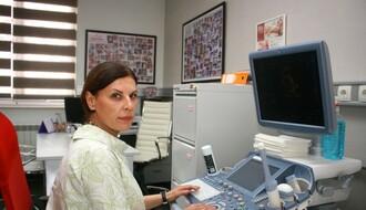 """Dr Zorica Crnogorac Ilić, stručnjak za vantelesnu oplodnju: Nikad ne posustajem, """"borim"""" se s pacijentkinjama dokle god su one voljne"""